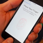 TOUCH ID: WHAT IS? HOW DOES IT WORK?