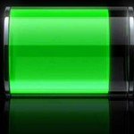 HOW DO I RECALIBRATE THE BATTERY OF YOUR SMARTPHONE?