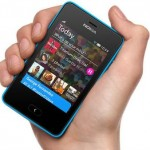 NOKIA ASHA 501, ANALYSIS AND FEATURES