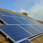 Photovoltaics: fiscal and legal aspects