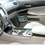 Buy with confidence a tablet car holder for your device