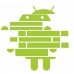 MYTHS AND TRUTHS ABOUT ANDROID