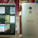 HTC ONE MAX WHAT ARE YOUR WORST TRAITS?