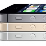 THE BIGGEST PROBLEMS OF THE IPHONE 5S
