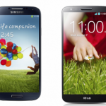 LG G2: ANALYSIS AND OPINIONS