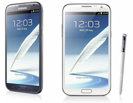 Samsung-s