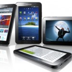 BEST TABLETS CHEAP: LESS THAN 200 €