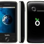 Best cheap cell phone 2013