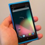 Is Nokia Android phone would go on sale in 2014?