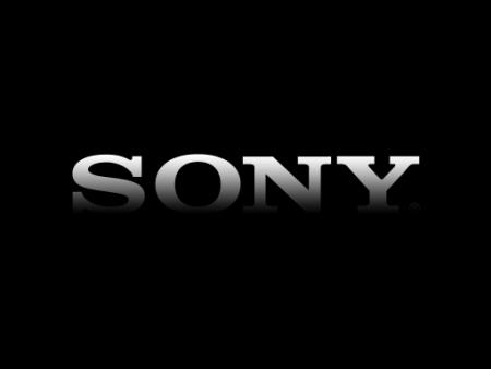 sony-store