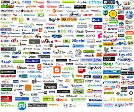 new-social-network