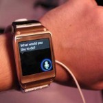 THE NEW SAMSUNG SMARTWATCH: GEAR 2 AND GEAR 2 NEO