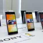 XPERIA Z2: BIGGER, FASTER AND BETTER