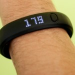 WEARABLE TECHNOLOGY: THE NEW REVOLUTION