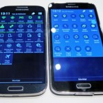 SAMSUNG MAY LAUNCH THE GALAXY F, THE SUCCESSOR TO THE GALAXY S5