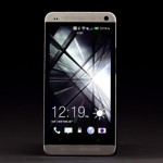 A VIDEO UNDRESSING HTC ONE 2 (M8) FULLY FILTERED