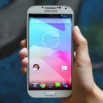 Samsung galaxy family 2014: models to consider