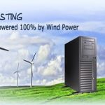 How Does green Hosting Work? 5 Useful Tips When You Are Buying Any Green Hosting Service