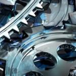Benefits of Micro-Materials Engineering