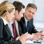 3 Ways A Software Consultant Can Streamline Your Implementation
