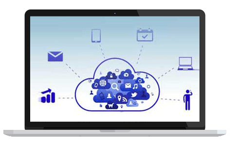 Prepare your e-commerce software