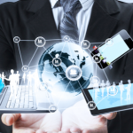 Handicaps of smes seeking the ideal software