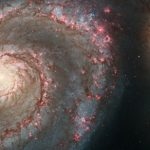 New on the formation of giant galaxies