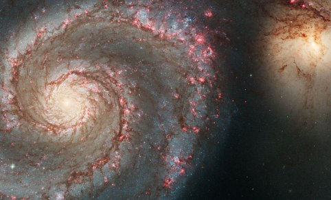 new-on-the-formation-of-giant-galaxies