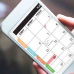 Best Android apps calendar