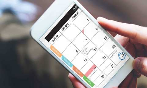 best-android-apps-calendar