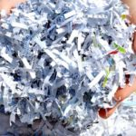 Protect Yourself From Fraud With A Secure Shredding Service