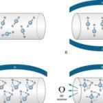 Magnetic resonance imaging 10,000 times more sensitive