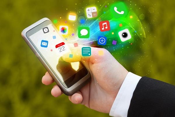 paramount-prior-apps