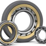 Get your bearings in order with bearing engineering information